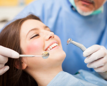 Consult a Top Oral Surgeon For Dental Injuries And Deformities
