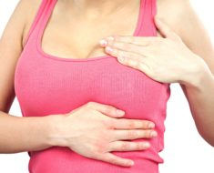 Excess Belly Fat Can Increase Breast Cancer Risks