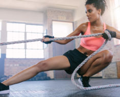 Exercise Ideas to Help You Lose Weight