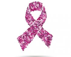 How to Deal With Breast Cancer
