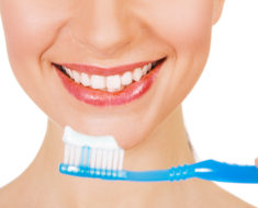 How to Locate The Best Pediatric Dentist in Richmond Hill