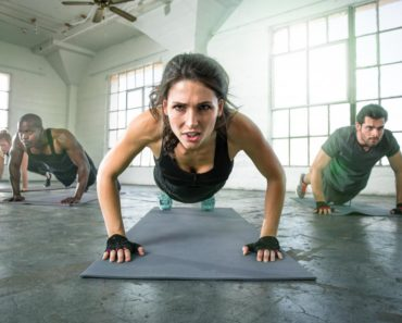 Why Should Models Workout?