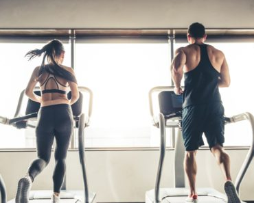Why You Need Exercise to Manage Holiday Season